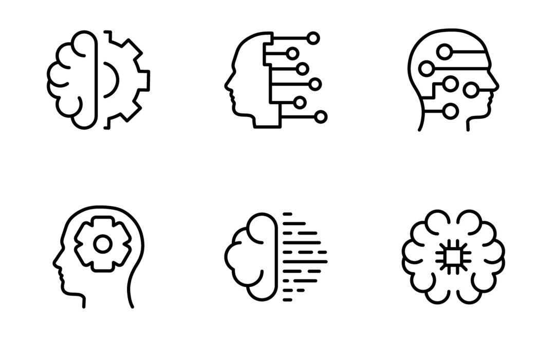 Ordforklaring: neurotypisk, neurodivergent og neurodiversitet