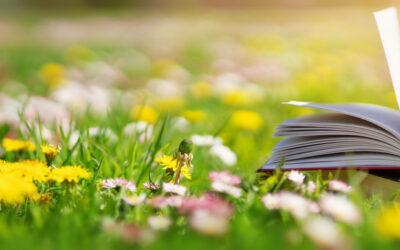 Sommerinspiration – bliv klogere på neurodiversitet